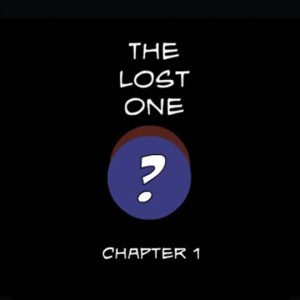 The Lost One Icon