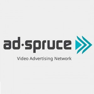 AdSpruce Mobile Video Advertising