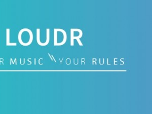 Epic Music just got a little bit Loudr