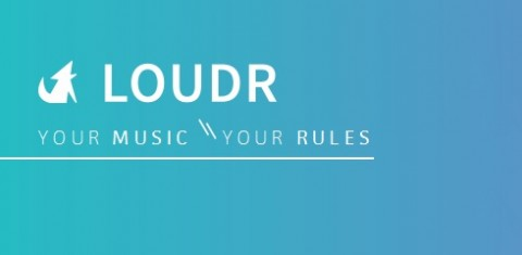 Freelance Composer Ryan Davies joins Loudr
