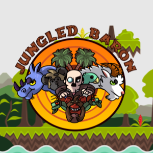 Jungled Baron