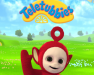 teletubbies-project-icon